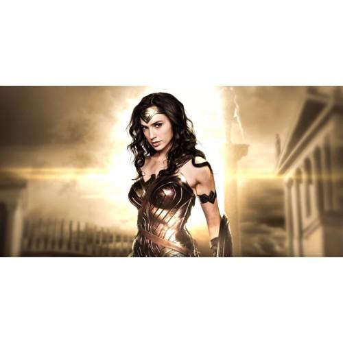 22527 Wonder Woman