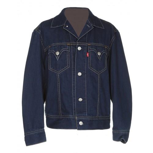 Levi´s Type 1 Jacket Talla S