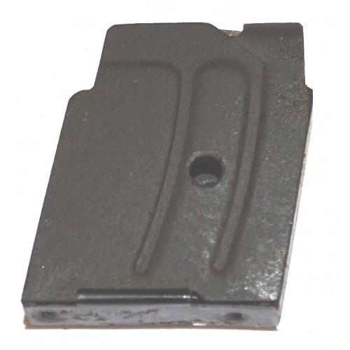 Norinco cargador original 5 disparos