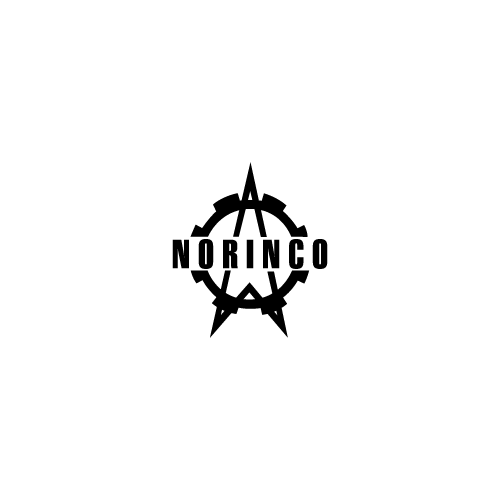 Norinco cargador original 10 disparos