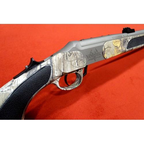 """Ardesa Strikefire Magnum 30"""" .50"""