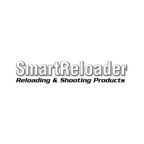 SmartReloader Empistonador manual