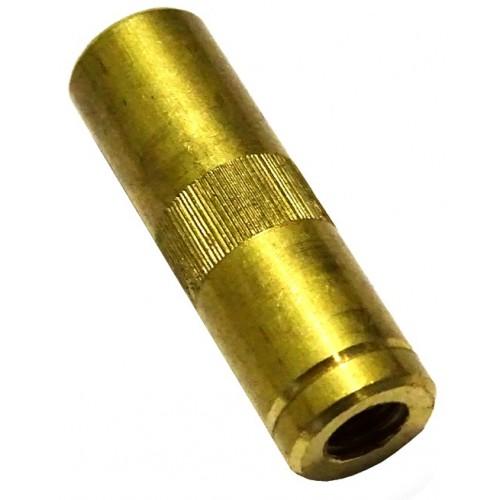 USA 738 Reductor de métrica hembra 5MA a 10-32