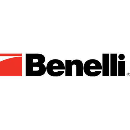 Benelli Choke prolongador **