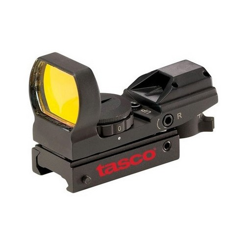 Tasco Red Dot Scope 1x32