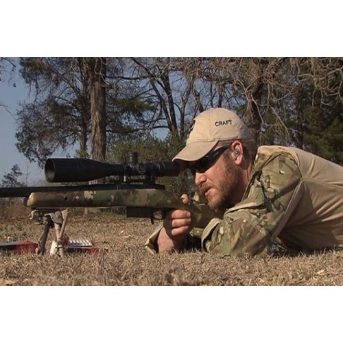 Timney Disparador Remington 700 W / Safety Calvin Elite
