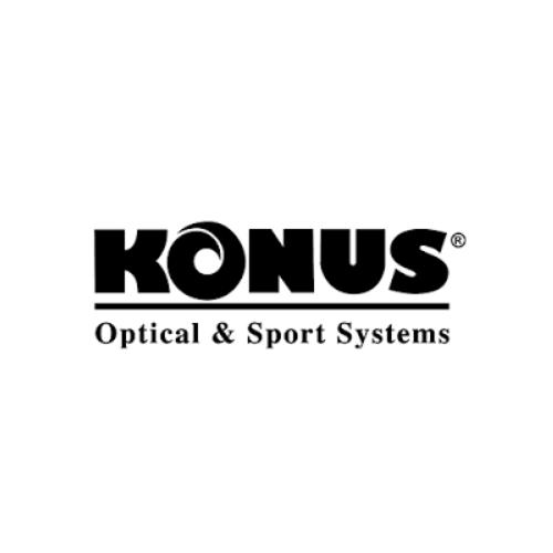 Konus Konuspot-50