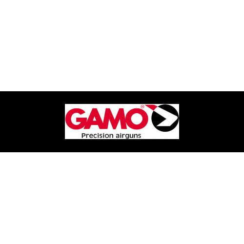 Gamo CFX IGT 5.5