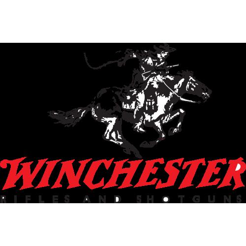 Winchester Funda Flex Shotgun Slip
