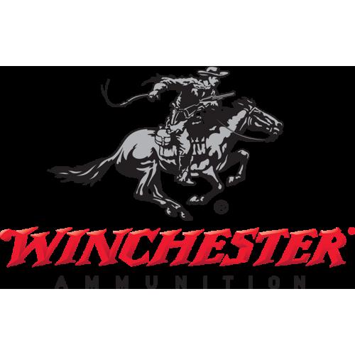 Winchester Funda de rifle Flex Field Blanck and Grey