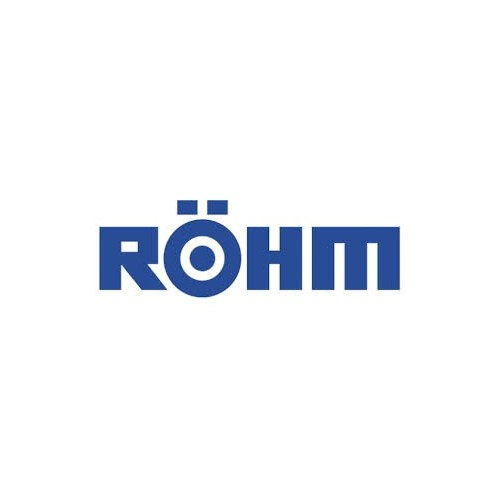 Röhm Twinmaster Sport Druckfeder (muelle)