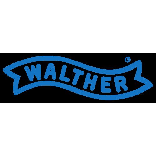 Walther Tornillo + placa de apriete