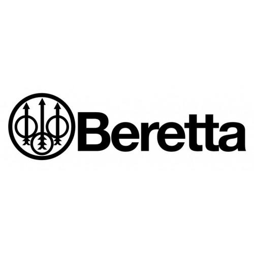 Beretta 87 Target Aguja percutora C. 22lr