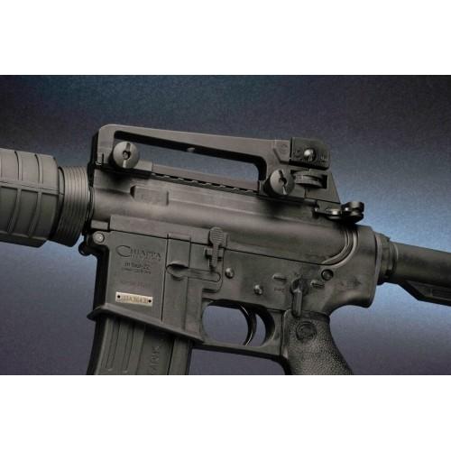 Armi Chiappa Aguja percutora M4 22lr