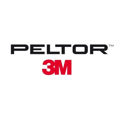 Peltor Optime II Plegables