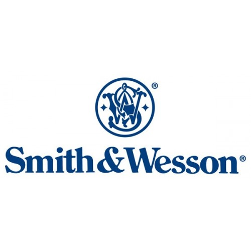 Smith and Wesson Cachas oiginales tipo 686