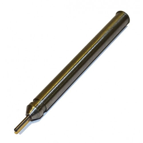 90496 Undersized mandrel .275