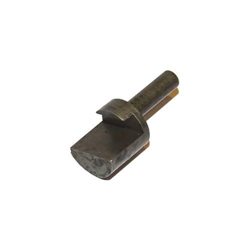 Load Master LM 3250 SM