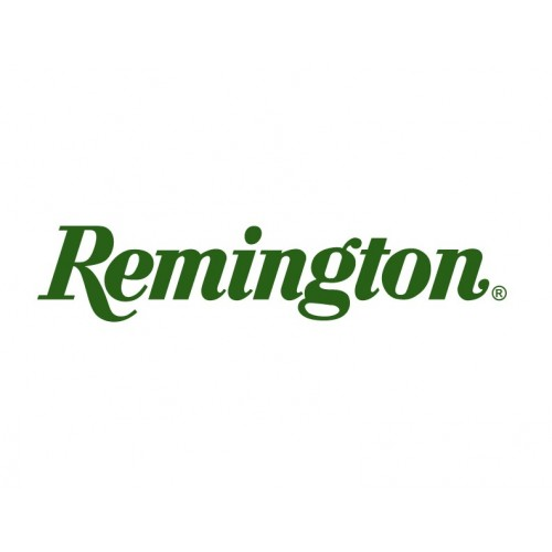 Remington Uña extractora rifles modelo 700 calibres Magnum
