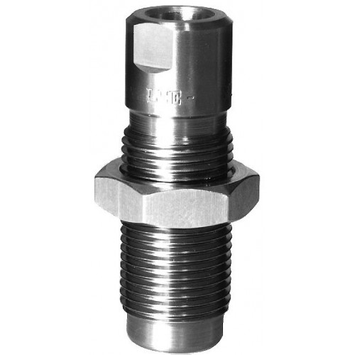 Lee Precision Taper Crimp Die calibres variados