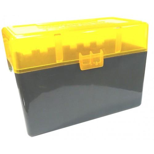 616 Caja porta munición 32 proyectiles