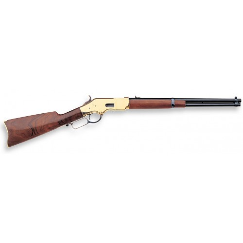 Uberti Rifle Yellowboy 1866  Short Sporting