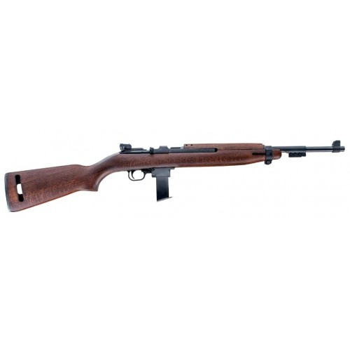 Chiappa 9mm cargador original M1