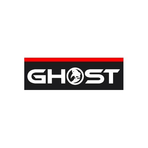 Ghost Porta cargador doble con magnético