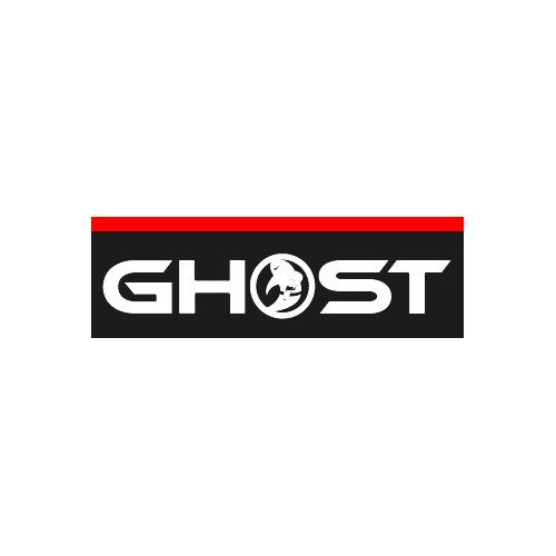 Ghost Stinger New funda IPSC