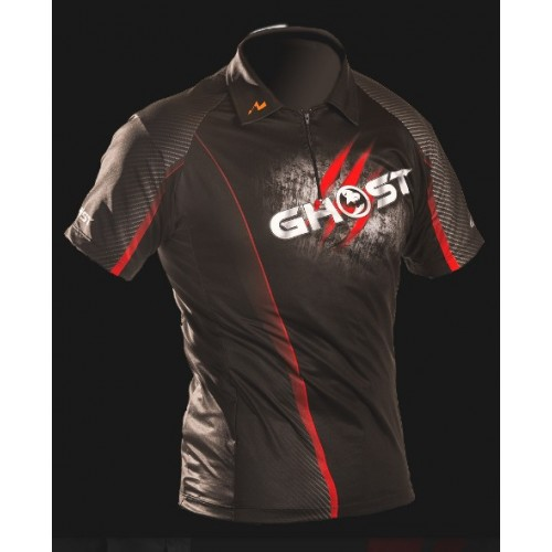Ghost Polo Pro IPSC