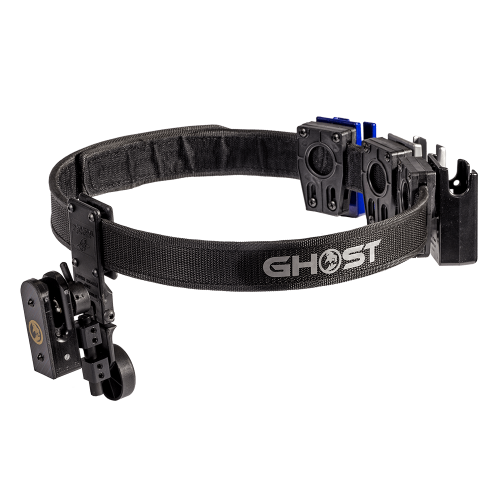 Ghost Belt cinturón Carbon Rigid