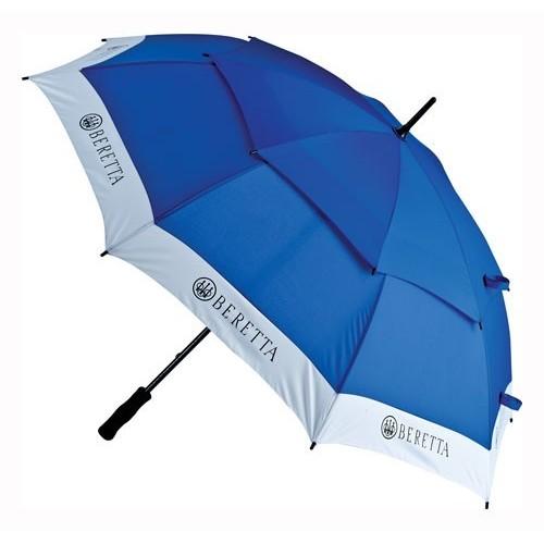 UM110 Paraguas Beretta
