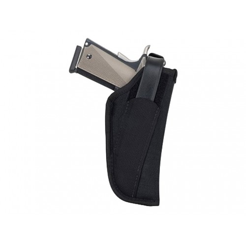 Uncle Mike´s Funda para pistola Colt, Browing, Kimber...