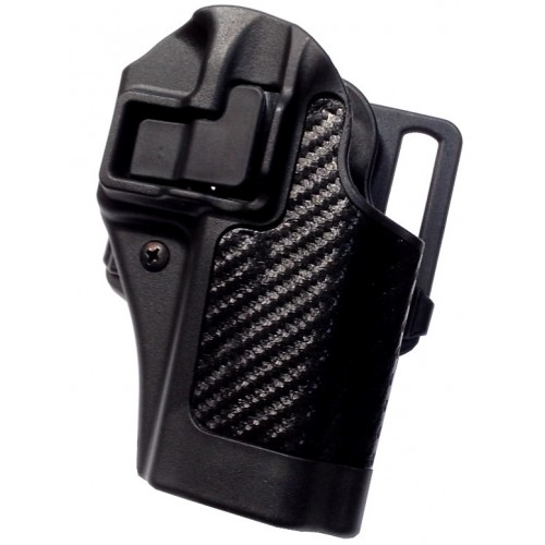 Blackhawk! Sherpa Funda de Servicio S&W M&P 9/40
