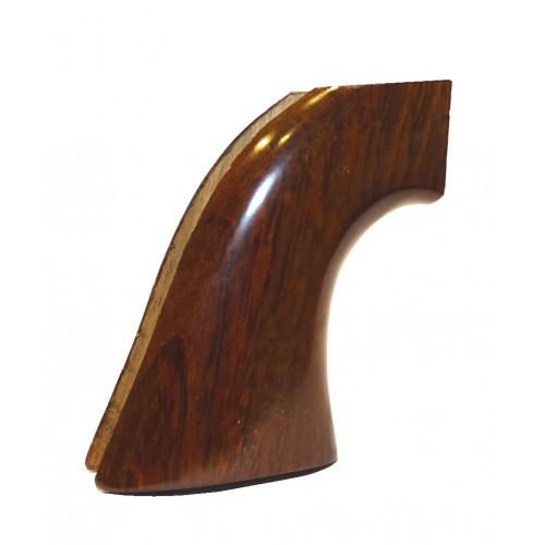 Uberti Colt 1861 cachas Nogal
