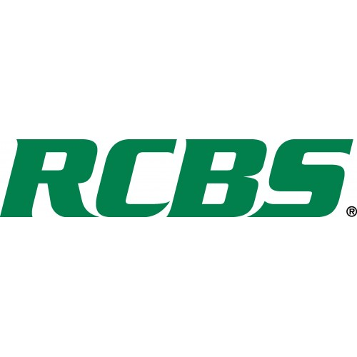 RCBS 16 Shell Plate 4x4 Auto