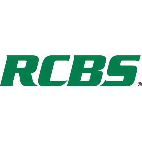 RCBS 16 Shell Plate 5 Station Ammomaster & Piggyback
