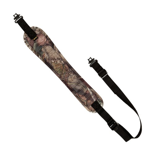Allen High Country Lite correa de neopreno para rifle