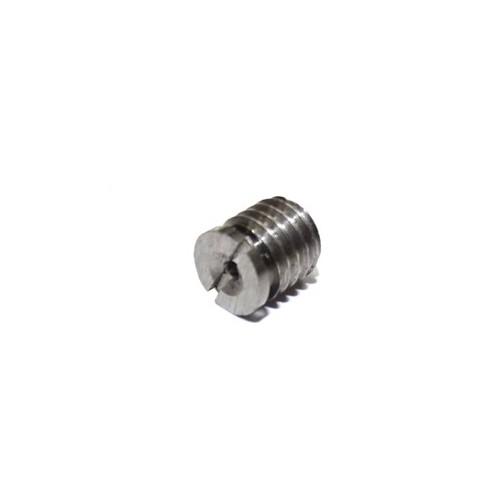USA 475 Oído de acero inoxidable M8x1.25