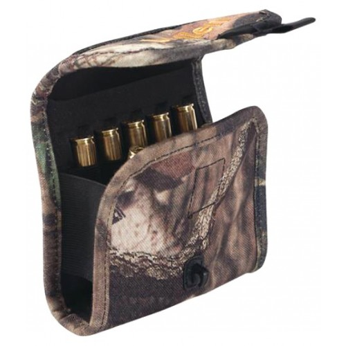 Allen Company Riflle Ammo Carrier