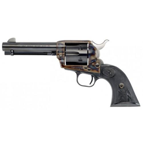 Colt Single Action Army  1873 45 Long Colt