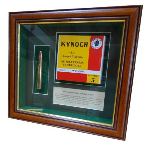 CR02 Kynoch .375