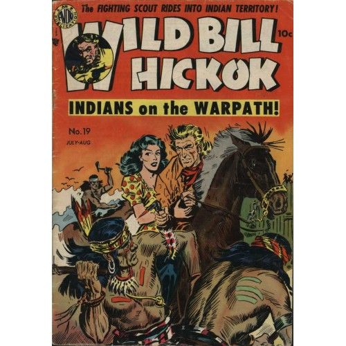 Wild Bill Hickock holster Colt 1860
