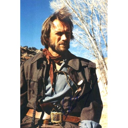 Josey Wales holster Colt 1860