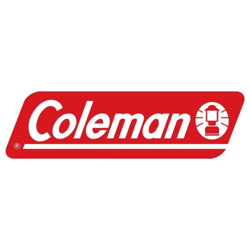 Coleman Thermo de fibra 2L