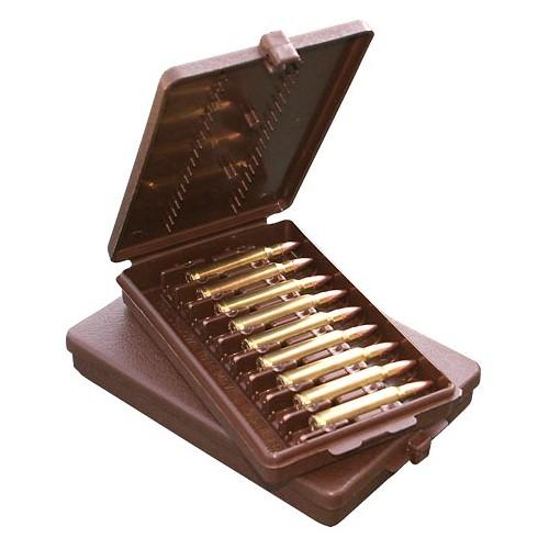 MTM Ammo-Wallet Porta-balas