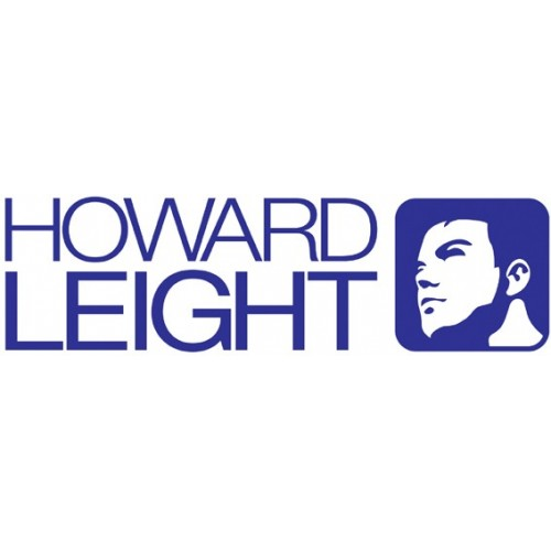 Howard Leight Auriculares Protectores QM