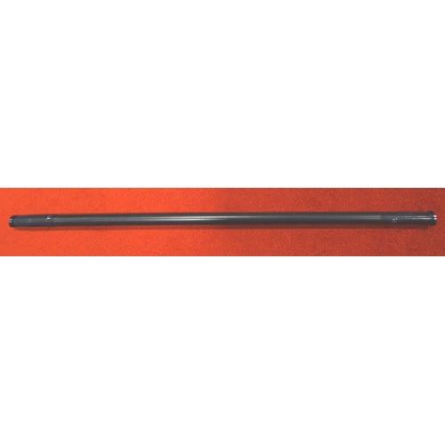 Baqueta de fibra avancarga 39.5cm