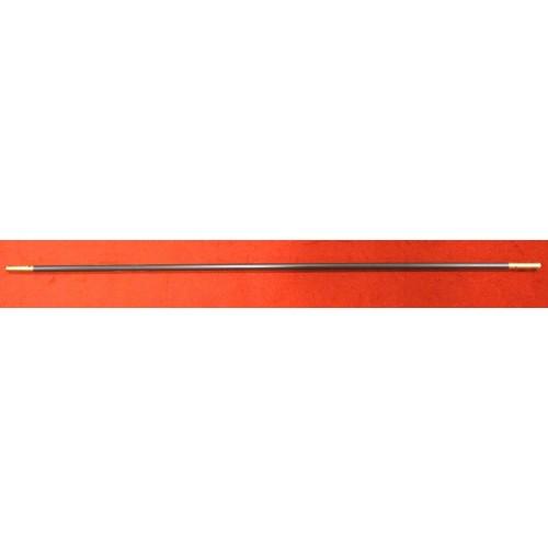 Baqueta de avancarga 69.5cm