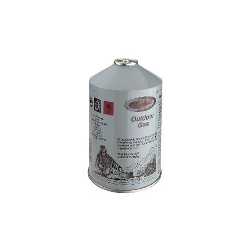 Cartucho de Gas 420